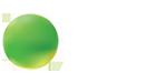 Завод-производитель навесных вентилируемых фасадов «НВФ Стандарт»